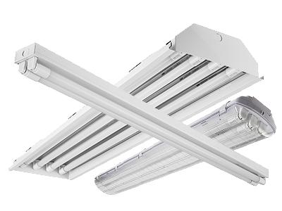 commercial lighting fixtures supplier