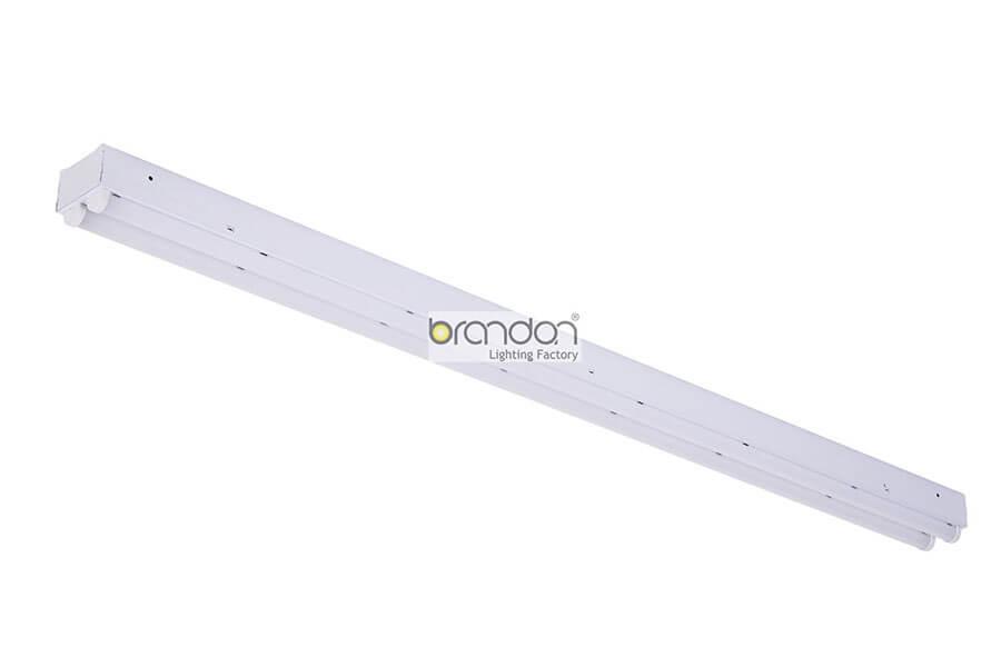 led linear lighting strips