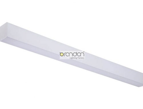LED Linear Architectural light