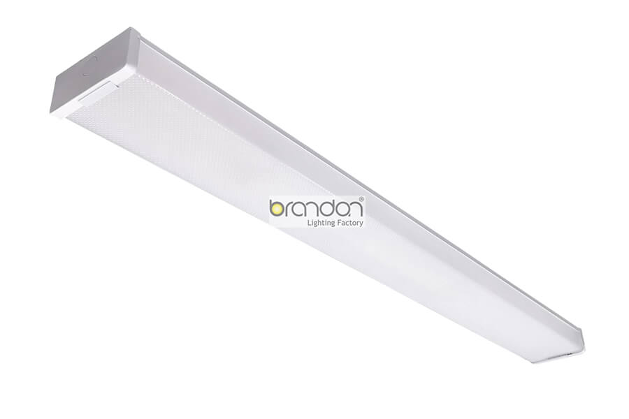 LED Wraparound