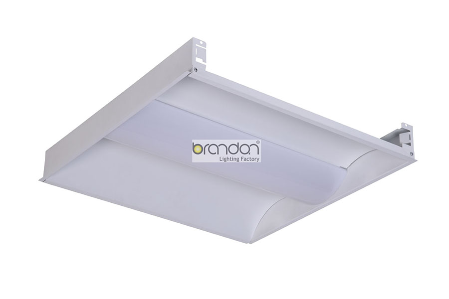 recessed ceiling light led