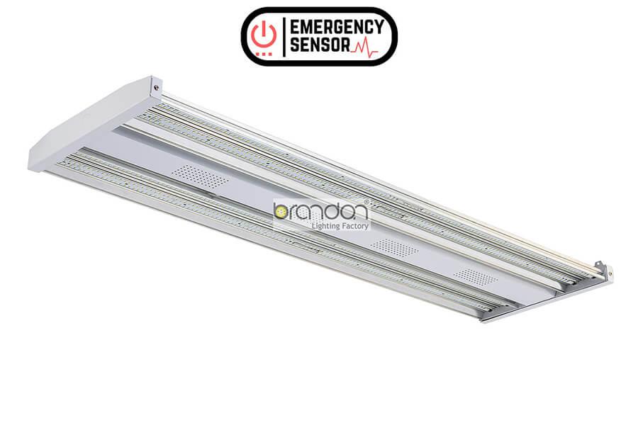 200w led high bay light
