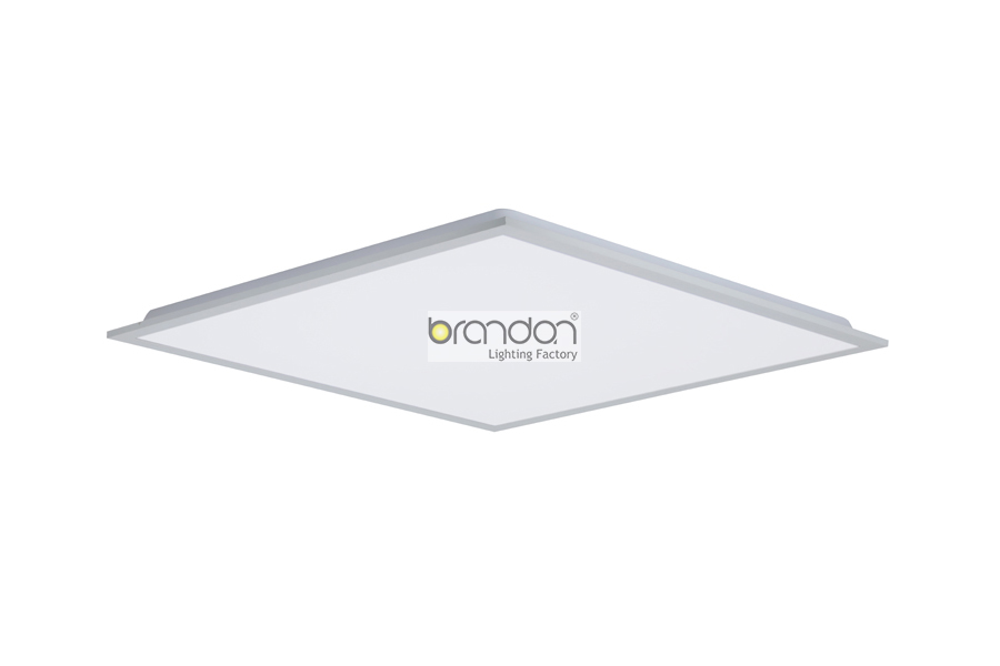 led panel light ceiling