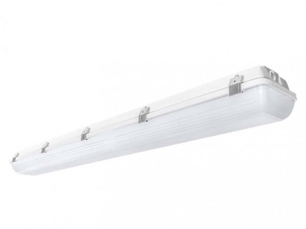 RAB LED Vapor tight