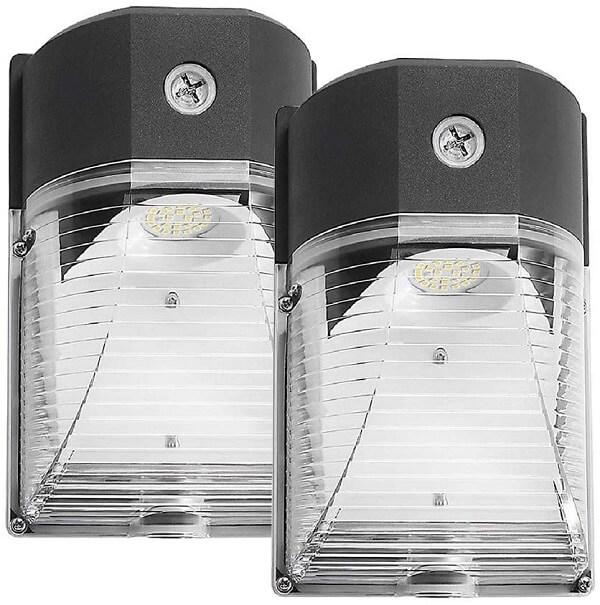 cinoton led wall pack light