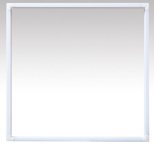 2x2 led frame lights